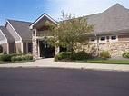 Ann Arbor Property Rental