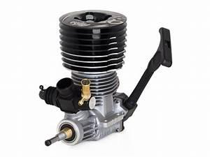 Moteur Rc Thermique : moteur performer gp avioracing ~ Medecine-chirurgie-esthetiques.com Avis de Voitures
