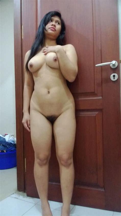 Image Gallery tetek melayu