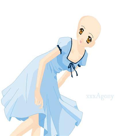Esta es una recopilación de todo lo ya antes mencionado, de todo tipo. Dress Base by Aikou-H.deviantart.com on @DeviantArt ...