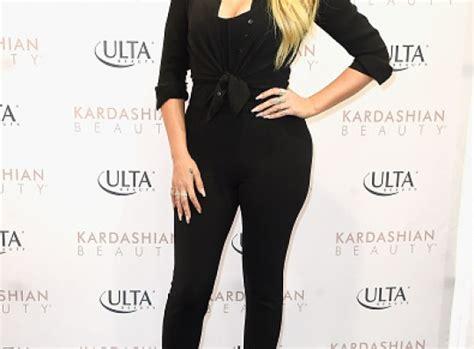 Khloe Kardashian Lamar Odom French Montana   KpopStarz