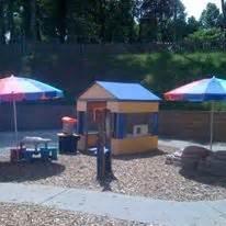 child care amp preschools in charlottesville va 460   cache 1711232