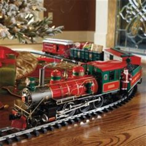 toy train set for christmas tree 1000 images about sets for the tree on