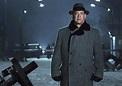 Bridge of Spies (2015)   Movie News & Review   - Pop Movee ...