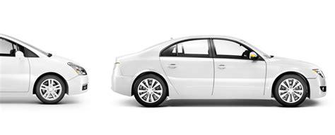 Chrysler Lemon by Chrysler Lemon Shainfeld