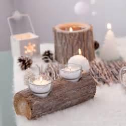 1000 idees sur le theme arbres de noel en bois sur With salle de bain design avec décoration de buche de noel comestible
