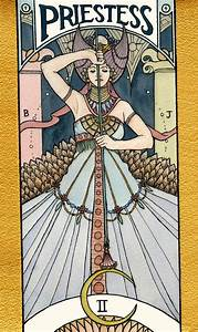 Best 25+ Major arcana ideas on Pinterest | Tarot meanings ...