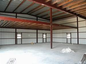 metal buildings symco structural serving san angelo With all steel building company