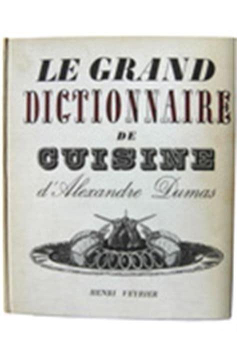 dictionnaire de cuisine pin dictionnaire de cuisine et gastronomie melon on