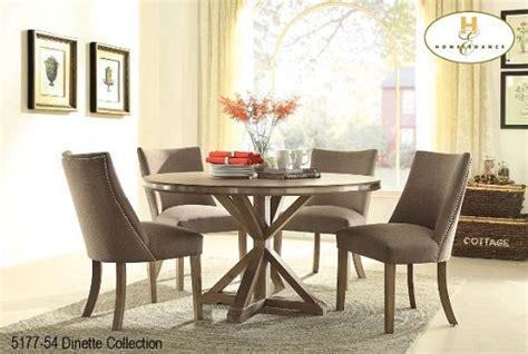 formal dining room furniture  toronto mississauga