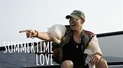 吳建豪 Van Ness Wu - Summertime Love (Official Music Video) - YouTube