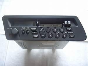 Peugeot 306 Radio   Biete