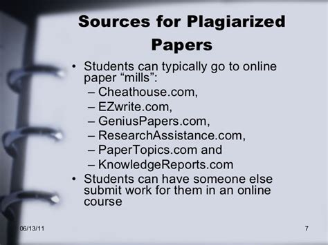 Buy Research Papers No Plagiarism Writing