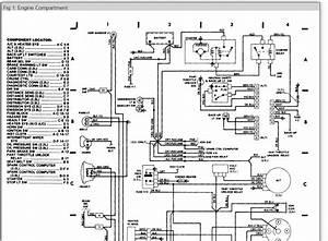 Diagramfor Dodge Radio