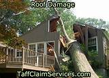 How To Claim Roof Damage On Insurance Photos