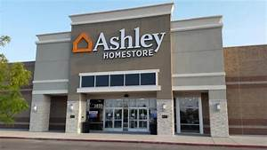 Ashley Furniture Store Planned For Former MC Sports Store
