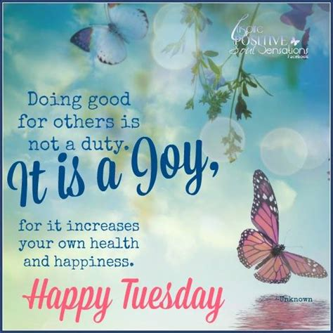 Tuesday Quotes Happy Tuesday Inspirational Quote Pictures Photos And