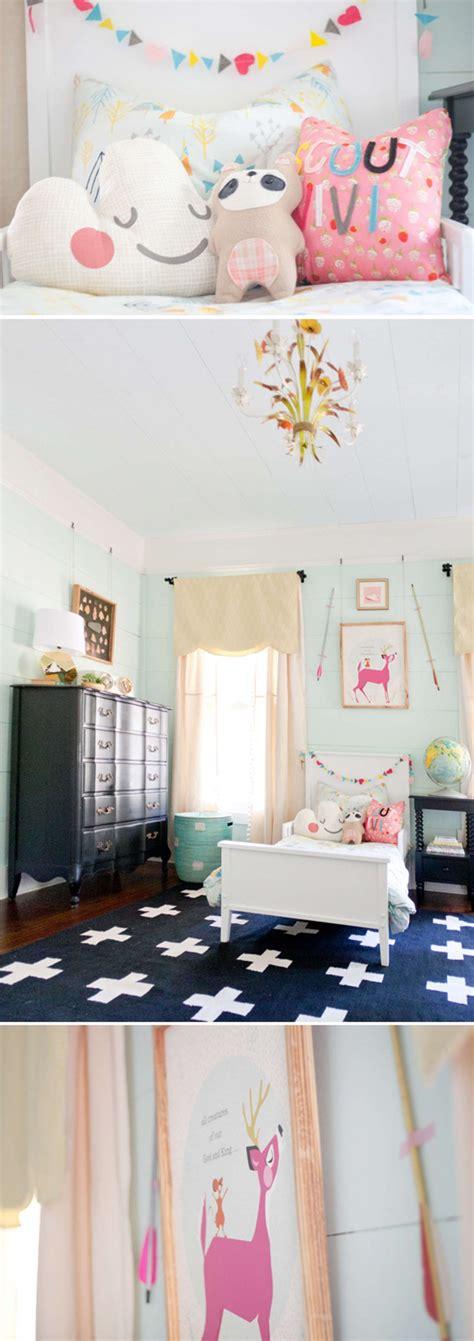 une chambre pour deux enfants une chambre pour deux enfants