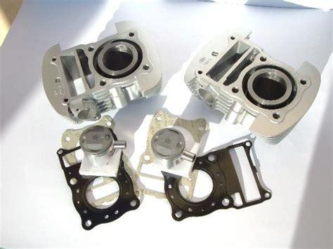 kits moteur performance kit honda 180 for bikes and quads alpes maritimes 06 kits moteurs
