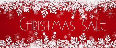 christmas sale global brands distribution