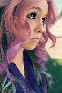 Acacia Brinley ♡ amazing edit!! | Hipster | Pinterest