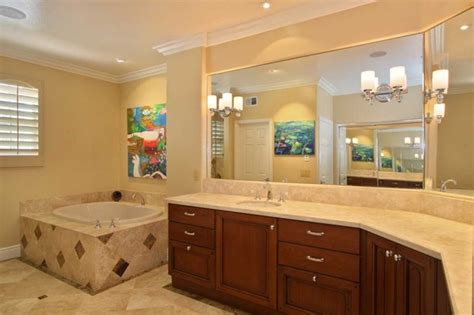 Bathroom Design San Diego by Italian Traditional Kitchen Design In San Diego