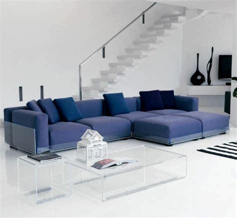 canapé luxe design canapé d 39 angle italien meubles de luxe