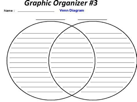 Math Aids Graph Paper Ivoiregion