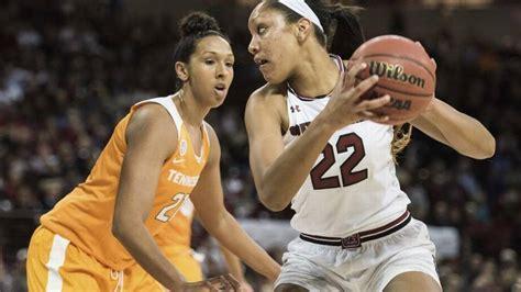 kentucky womens basketball  south carolina game