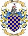 Jeanne de Bar, de Bar (c.1294 - 1361) - Genealogy