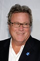 John Heard Dies; Home Alone Actor Was 72 - The Hollywood ...