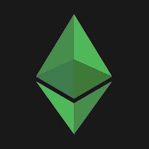 ETC edges closer to massive 30% upswing - CryptoWhaleNews.com