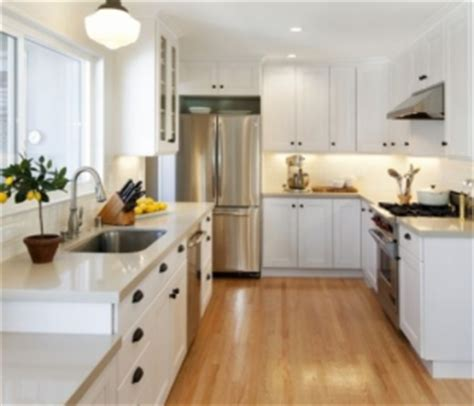 dover white kitchen cabinets top 15 paint colors 6944