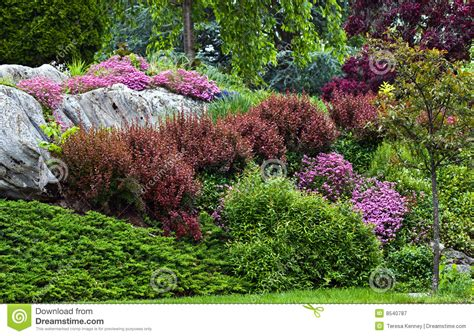 garden design  garden inspiration ideas