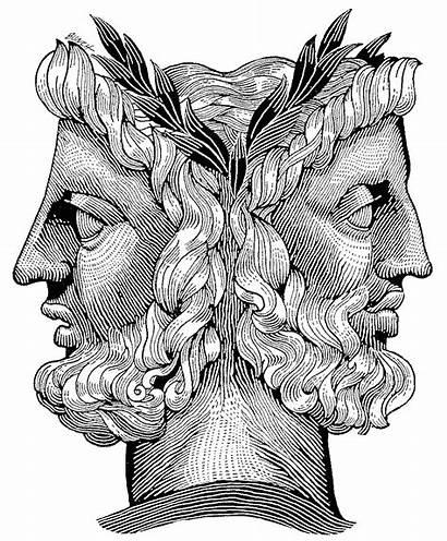 Greek Mythology Freepngimg