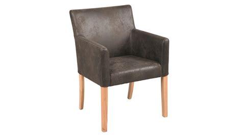 chaise grise pas cher quelques liens utiles