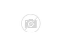 калькулятор единовременное пособие при рождении ребенка в 20199 году