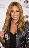 RHOP's Gizelle Bryant's Makeup Line Has a Hue for You   E ...