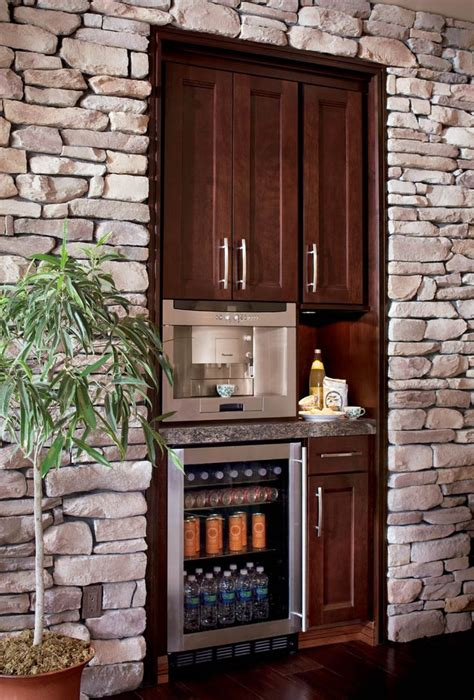 country kitchen timberlake nc 58 best quot bob timberlake home quot images on bob 6161
