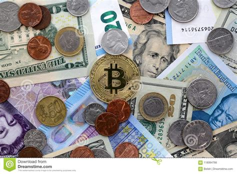 How much is 1 pound sterling in bitcoin? Bitcoin US Dollars UK Pound EU Euro Editorial Photo - Image of change, bill: 118064766