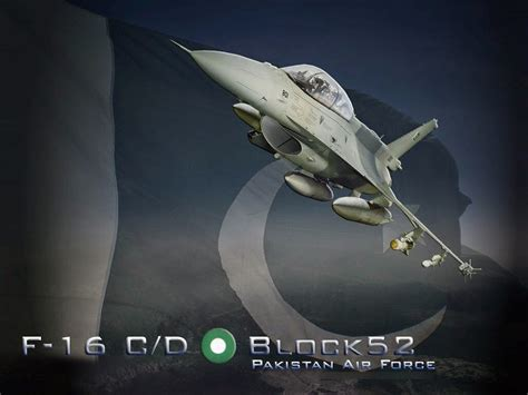 top  pakistan air force images pakistan air force