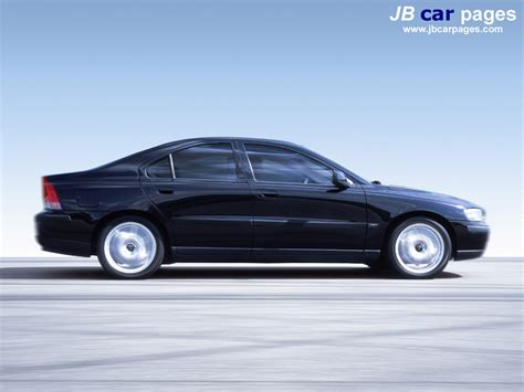 Volvo S60 Backgrounds by Volvo S60 1024x768 Wallpaper