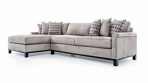 precedent urban planning 5kl qowz 5jr qowz heather stone With sectional sofa planner