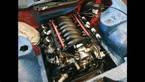 300zx Z32 Engine  Engine  Wiring Diagram Images