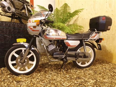 zündapp rs 50 file zundapp ks 50 jpg wikimedia commons