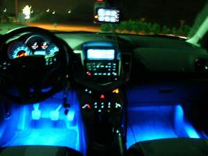 led lighting top 10 ideas interior led lights interior With ideas for car interior lighting