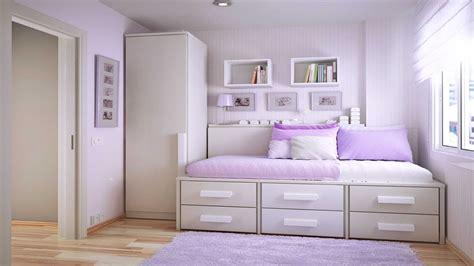 small teen bedroom ideas simple bedroom design for teenage girl home design 17347   cbd8571ce2599d102169b3257c1bab9a