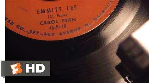 Carol Fran And Emmitt Lee Scene (5
