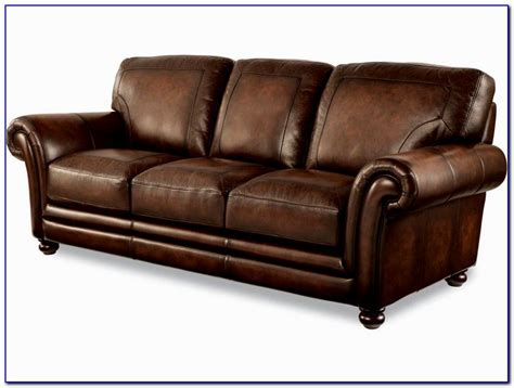 Lazboy Sleeper Sofa by Beautiful La Z Boy Sleeper Sofa Wallpaper Modern Sofa
