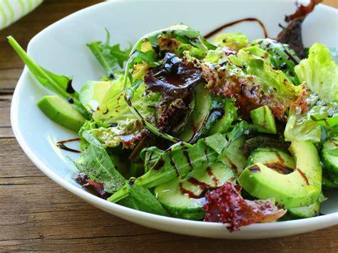recette de cuisine marmiton salade d 39 avocat au citron vert recette de salade d 39 avocat au citron vert marmiton